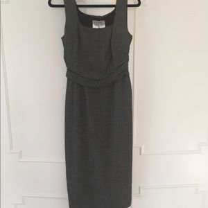 Sportmax by Max Mara dress. 7bf2ee51cdc